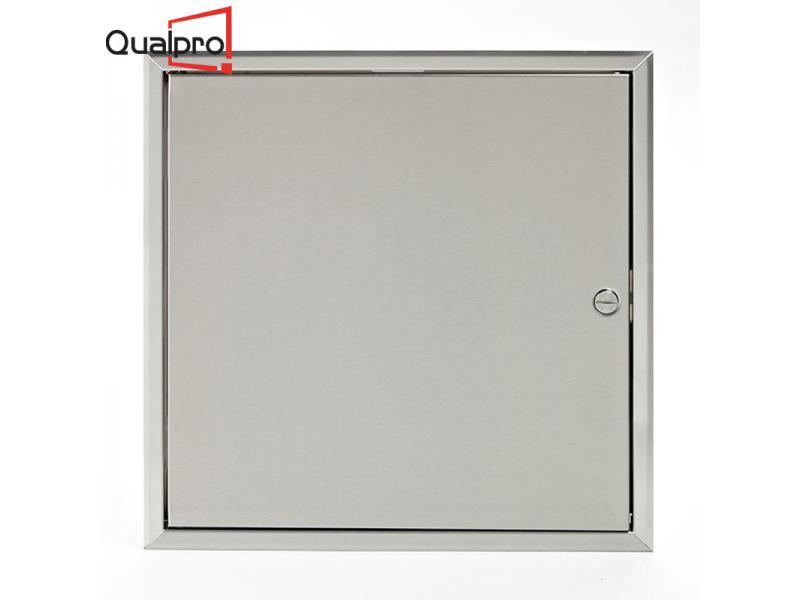 Steel Metal Wall Floor Ceiling Access Panel Inspection Door AP7040