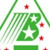 Shandong Taibei Environmental Protection Equipment Co., Ltd