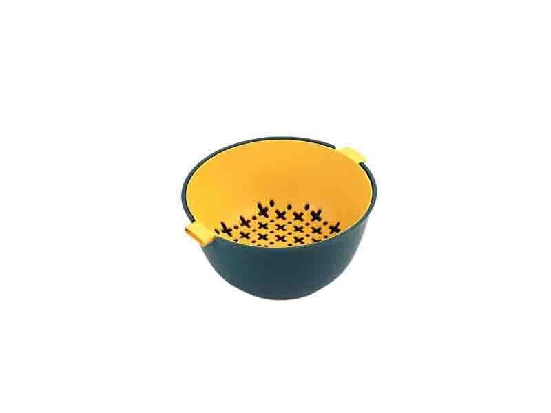 O Drainage Basket WY-0057