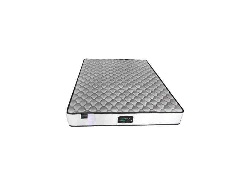 RTS 2019 Fashion New Style Wholesale Twin Size Xxxn Latex Pocket Spring Mattress in A Box