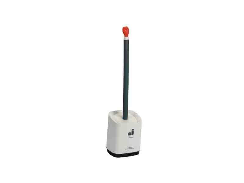 Toilet Brush WY-0058