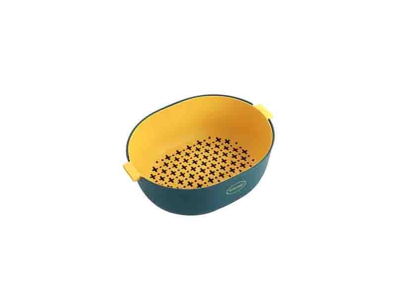 U Drainage Basket WY-0056