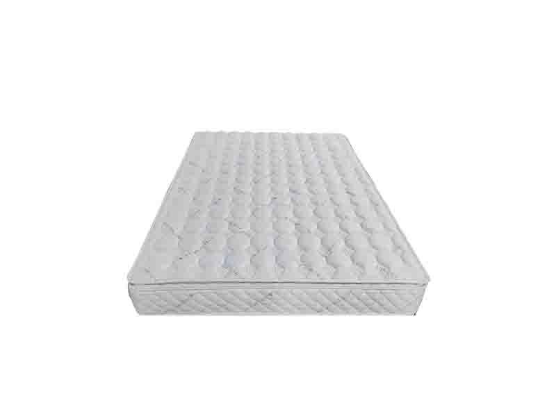 RTS 2019 Spring Mattress Manufacturer Twin Size Foam Mattress Memory for Sale