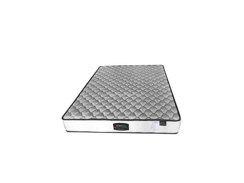 RTS 2019 Fashion New Style Wholesale Full Size Xxxn Latex Pocket Spring Mattress in A Box