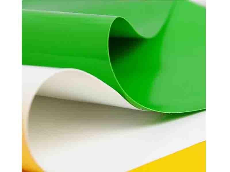 1.5m-3.2m Printing PVC Flex Banner Waterproof Tarpaulin Roll