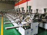 Xingtai Yingyun Machinery Manufacturing Co., Ltd.