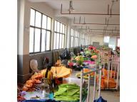 Shao Xing Shunyuan Outdoor Products Co..,ltd