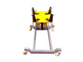 3 Ton Transmission Jack/Vertical Transmission Jack Adapter for Floor Jack