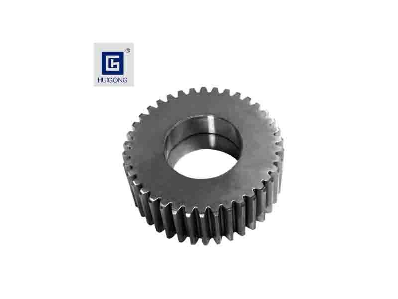 Boutique Mine Truck Truck Parts Car Chassis Planetary Gear 15334787 for Terex