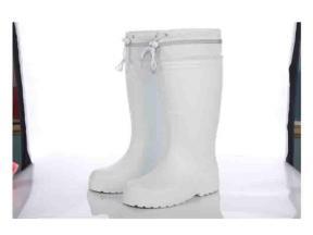 JW-310 EVA Gum Boots