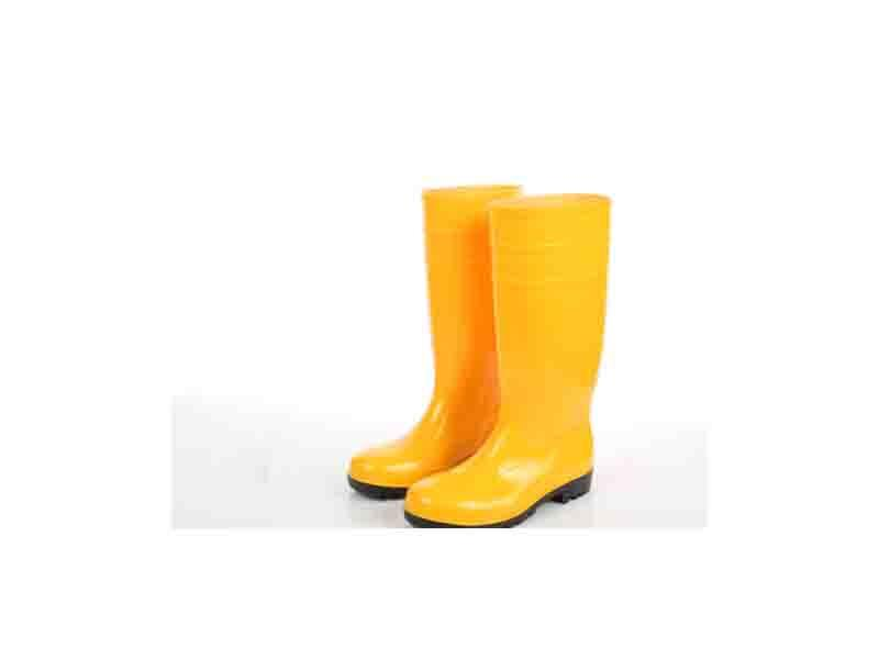 JW-211 Italy Stycle Safety Boots with CE Certification