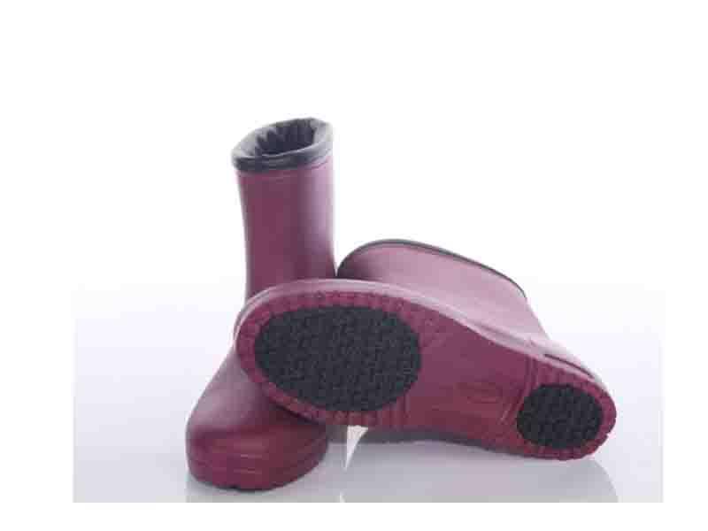 EVA Water Proof Warm Boots