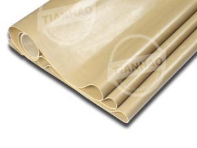 Natural(NR) Rubber Sheet