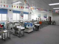 Dongguan V Finder Electronic Technology Co., Ltd
