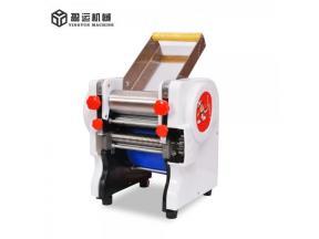 Small Home Noodle Making Machine Pasta Machine