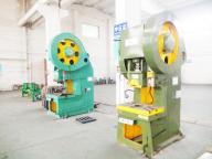 Shijiazhuang Dibo Petroleum Machinery Co.,ltd