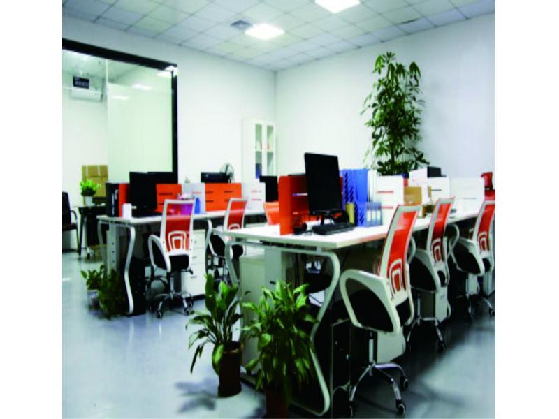 Shenzhen Yanjen Technology Co.,ltd