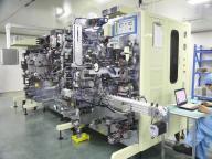 Hvvea Amperex Co.,ltd