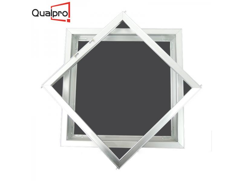 Wholesale Aluminum Profile Ceiling Drywall Access Panel AP7740