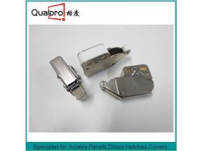 Mini Lock/Door Snap Touch LATCH  OP7901