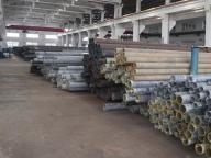 Changzhou Chengxin Metal Products Co.,ltd