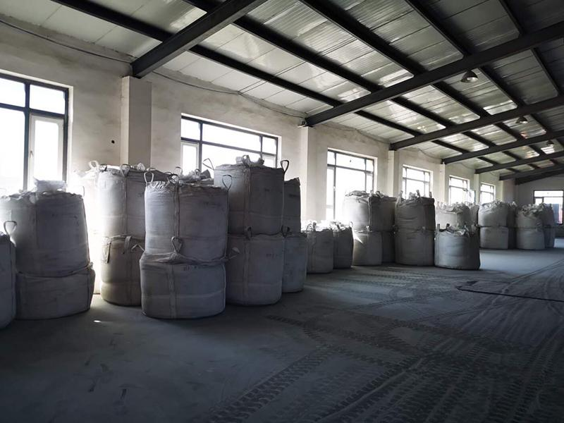 Langfang Daohong Glass Beads Co., Ltd