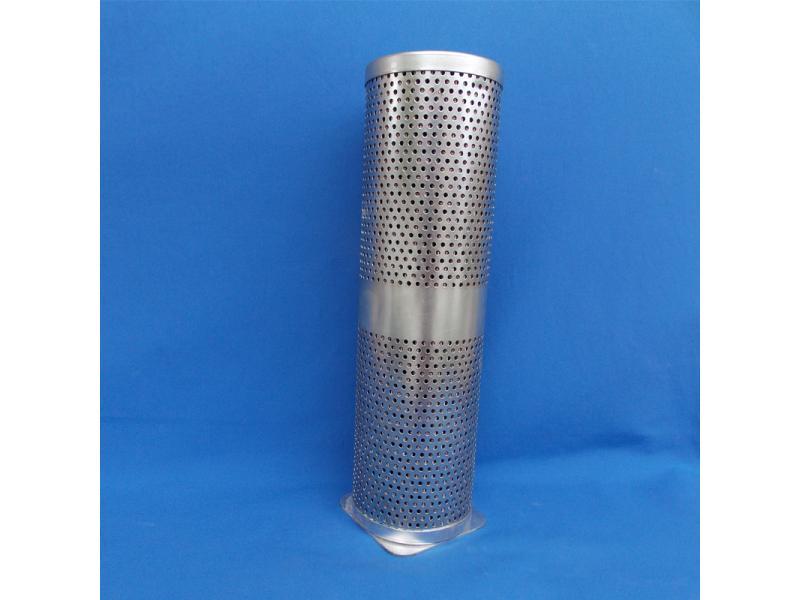 Trane Spare Parts Oil Filter FLR01353 Application Trane Rtxa/Rtwc Series Screw Chiller