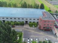 Founded In 2003, Zaozhuang Gushan Rubber Co., Ltd