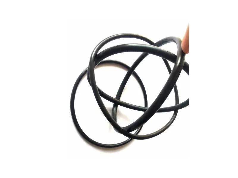 OEM Standard Machinery Oil Seal/O Rings