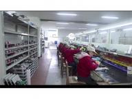 Jinan Deming Power Euipment Co.,ltd