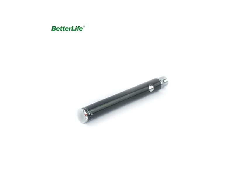 BetterLife Wholesale Bottom Voltage 2.0v 4.0v 350mah Variable Voltage Rechargeable Battery
