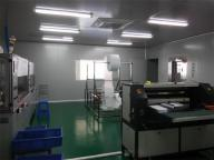 Henan Anrison Nano Technology Co., Ltd