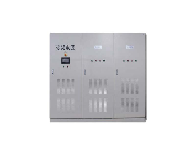 1200KVA Three Phases 440 Volt 60hz To Three Phases 400 Volt 50hz Converter Frequency Inverter