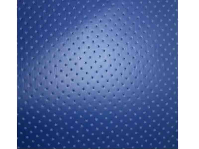 Abrasion Resistant PVC Artificial Leather for Bags/Car Seat