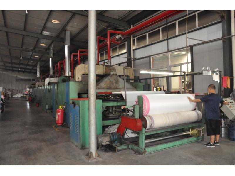 Hebei Pengding Plastic Cement Product Manufacturing Co.,ltd.
