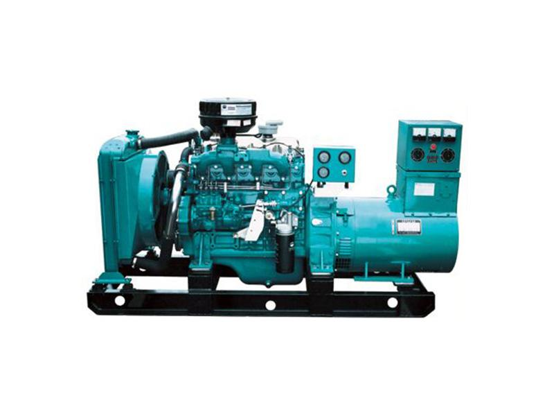 20-2200kw 25-2750kva Low Noise Diesel Silent Generator Set for Sale with Factory Price Genset