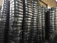 Hengshui Kangyuan Rubber Plastic Technology Co., Ltd.
