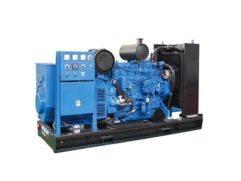 100w 125kva Power Portable Generator Sale for Electric Silent Diesel Generator Set Generator Price