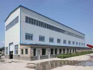 Hengshui Kangyuan Rubber Plastic Technology Co., Ltd.