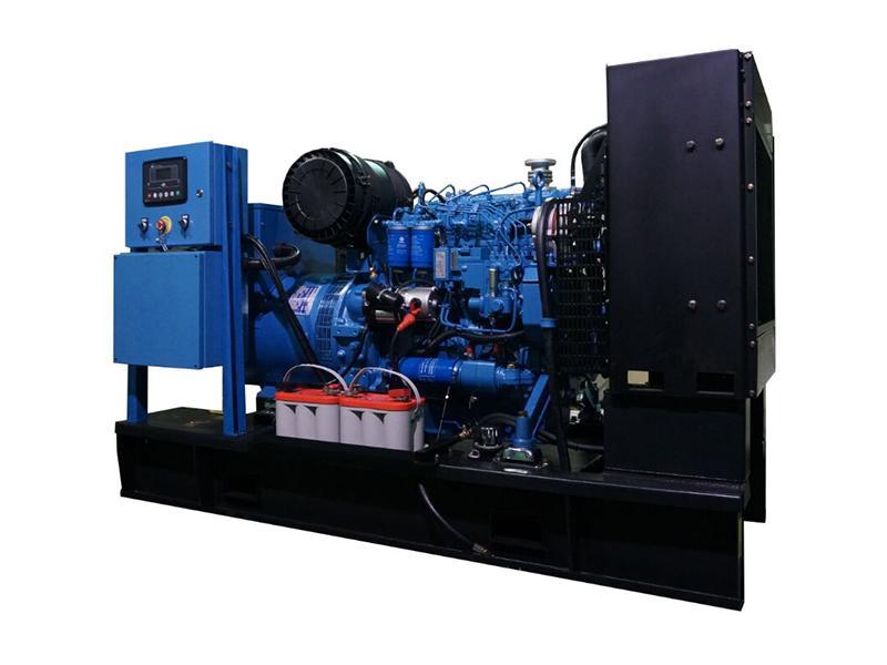 40w 50kva Power Portable Generator Sale for Electric Silent Diesel Generator Set Generator Price