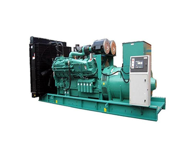 360kw 450kva Diesel Silent Electircal Chongqing Factory Diesel Generators Price