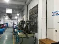 Yueqing Yongde Electric Appliance Co. ,ltd