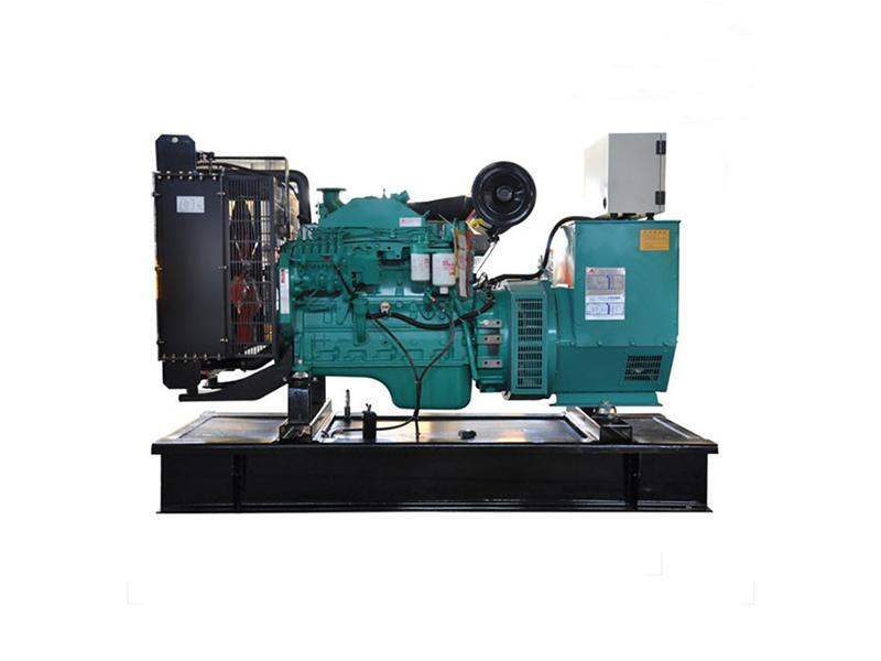 500kw 625kva Diesel Silent Electircal Chongqing Factory Diesel Generators Price