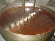 Shandong Sanfeng Sesame Oil Co.,ltd