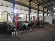 Hebei Xinhuafa Petroleum Machinery Co., Ltd.