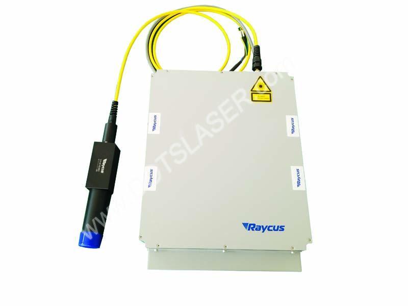 Fiber Laser Source 1064nm