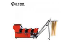 Automatic Commercial Noodle Machine Noodle Production Line