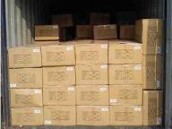 Handan Yuge Fastener Co., Ltd.