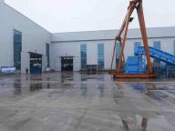 Tai'an Jiangshan Heavy Industry Machinery Co., Ltd.