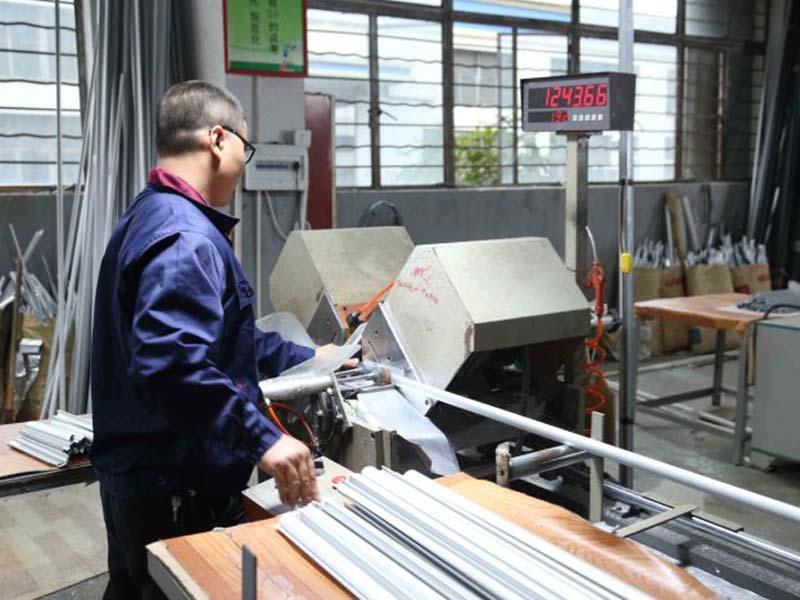 Ningbo Penglong Display Equipment Co.,ltd